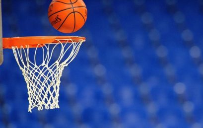 Prasidėjo Telšių rajono vyrų krepšinio pirmenybės