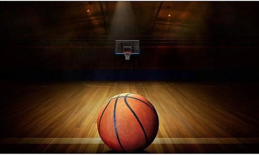 basketball-live-wallpaper-10-0-s-307x512
