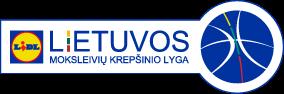 """Jaunimo U19 vaikinų čempionatas """"airBaltic taurė"""""""