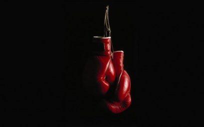 """Tarptautinis """"Jaunųjų vilčių"""" bokso turnyras"""