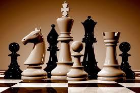 Vaikų greitųjų šachmatų turnyras Grand Prix Kaunas