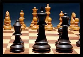 Lietuvos vaikų šachmatų čempionatas