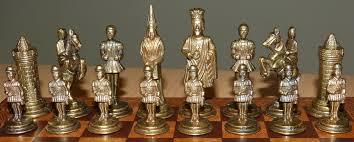 Tarptautinis vaikų žaibo šachmatų turnyras