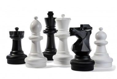 Greitųjų šachmatų turnyras