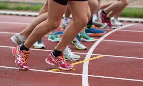 Įsakymas dėl mokinių sportinio ugdymo organizavimo būtinų sąlygų karantino metu Telšių sporto ir rekreacijos centre patvirtinimo
